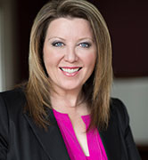 Photo: Patricia Santucci, Personal Injury Lawyer