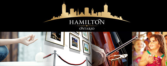 Photo: 5 images of fun things to do in Hamilton