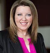 Patricia Santucci, Personal Injury Lawyer